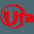 Ufatimes