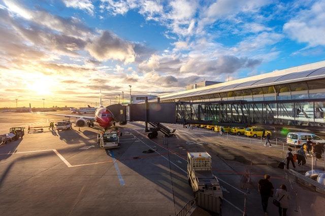 Правительство выделил 1.5 миллиардов рублей Федерального агентства Воздушного транспорта